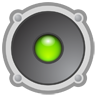 Radioshift Touch Icon