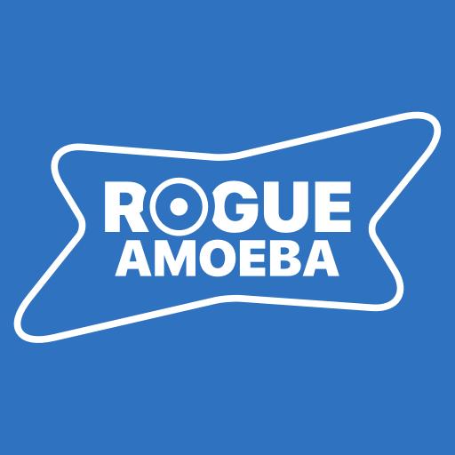Rogue Amoeba - Under the Microscope » Blog Archive » Code